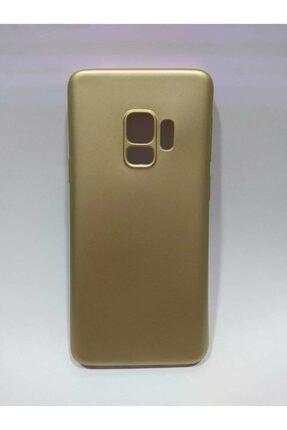 Penguen Samsung Galaxy S9 (g960) Uyumlu Silikon Kılıf