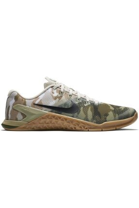 Nike Metcon 4 Cross Training/agırlık Kaldırma Erkek Ah7453-300(dar Kalıp)