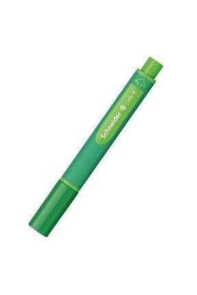 SCHNEIDER Lınk-lt Keçe Uçlu Kalem 1.0mm Yeşil 192004