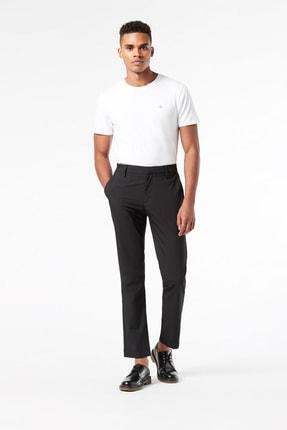 Dockers Erkek Smart 360 Flex Ace Tech Pantolon, Slim Fit 8586500040