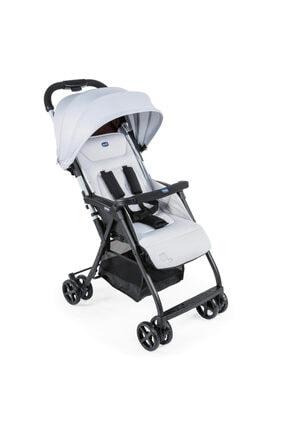 Chicco Ohlala 2 Bebek Arabası