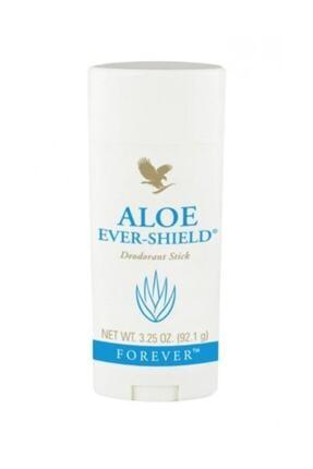 Forever Living Forever Aloe Ever - Shield Deodorant -67