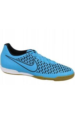 Nike 651550 Magısta Ola Ic Indoor Ayakkabı