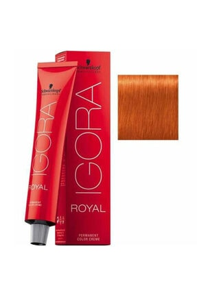 Igora Royal 8-77 60ml