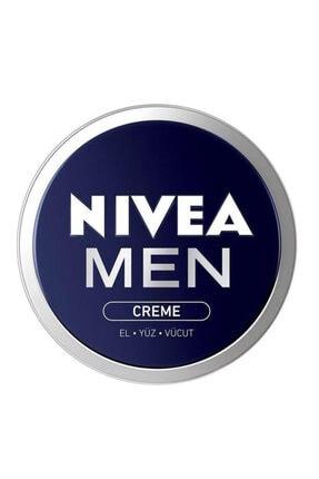 Nivea Men Krem 30 ml