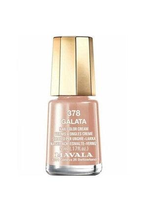 Mavala 378 Galata Oje