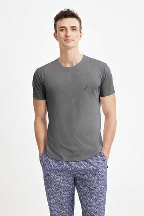 Nautica M150 T-shirt