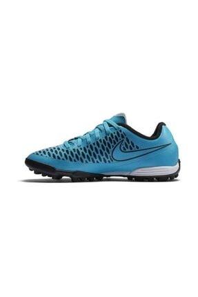 Nike 651651 Jr Magısta Ola Tf Futbol Halı Saha Ayakkabı