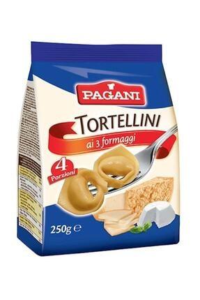 Paganini Pagani Tortellini 3 Peynirli 250g