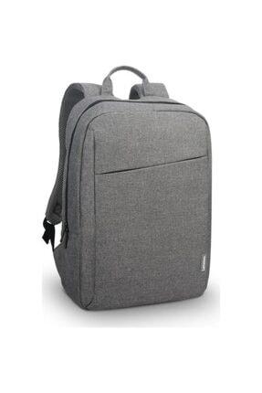 "LENOVO Gx40q17227 Case 15.6"" Toploader B210 Notebook Sırt Çantası Gri"