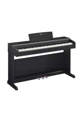 Yamaha Siyah Arius Dijital Piyano Ydp144b