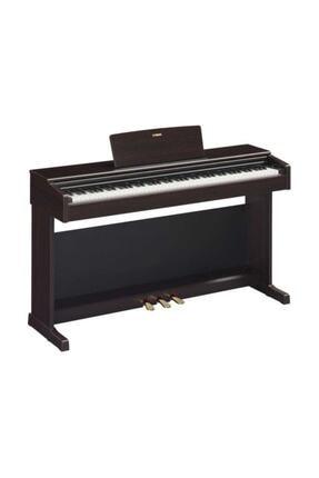 Yamaha Gülağacı Dijital Piyano Arius Ydp144r