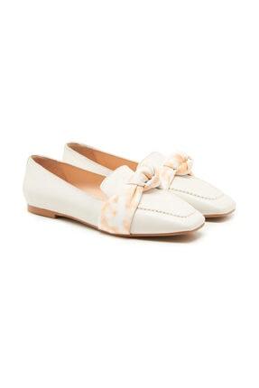Desa Clelia Kadın Günlük Ayakkabı