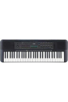 Yamaha Psre273 61 Tuşlu Org