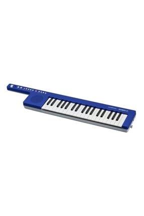 Yamaha Shs 300 37 Tuşlu Sonogenic - Mavi