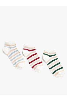 Koton Çorap Seti
