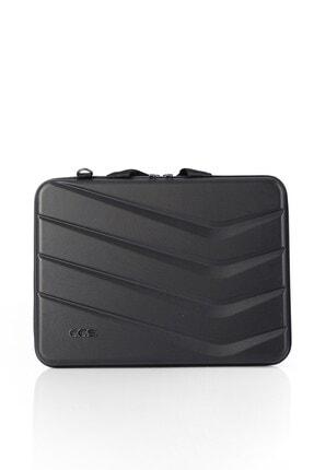 ÇÇS 71400 15.6 Inc Abs Laptop Çantası