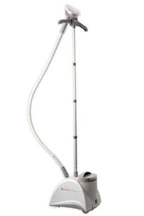 SİNGER Sınger Steamworks Pro Swp02c1e
