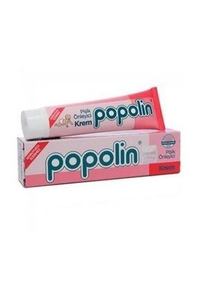 Popolin Bebek Pişik Kremi 100 ml
