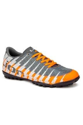 rottenchill Halısaha/futbol Ayakkabısı
