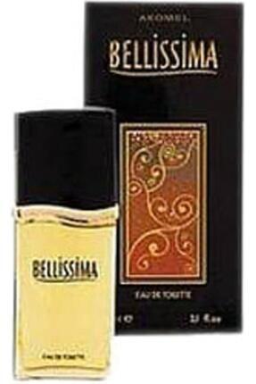 Bellissima Eau De Toılette For Women 60 Ml Kadın Parfüm