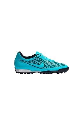 Nike 651548 Magısta Ola Tf Futbol Halı Saha Ayakkabı