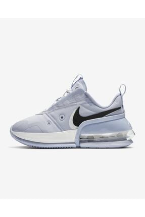 Nike Air Max Up Ghost Black White (w) - Ck7173-002