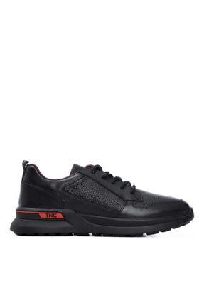 KEMAL TANCA Erkek Deri Sneakers Spor Ayakkabı 839 3141 Erk Ayk Y21