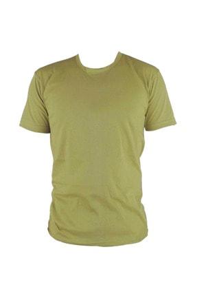 Silyon Askeri Giyim Askeri Fanila Tekli
