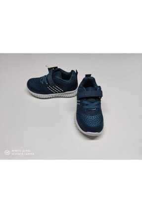 Vicco Sharp Bebe Spor Ayakkabı