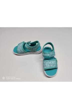 Vicco Limbo Bebe Phylon Sandalet