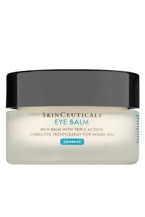 SkinCeuticals Eye Balm 14 gr
