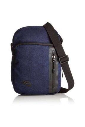 Nike Ba5268-451 Core Small Items Yanda Postacı Ufak Çanta 3.0 23 Cm Y X 15 Cm G X 7,5 Cm