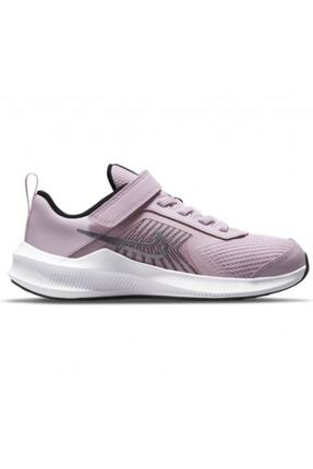 Nike Nıke Downshıfter 11