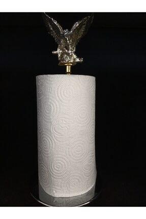 GRAF Kartal Kağıt Havluluk