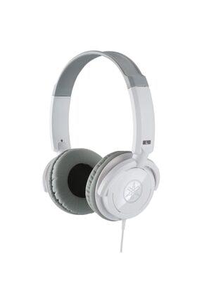 Yamaha Hph-100wh Beyaz Kulaklık