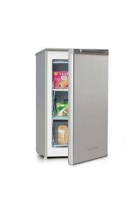 Klarstein Garfield Xl 75 Litre A+ Mini Buzdolabı