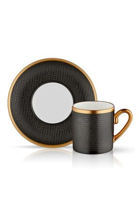 Koleksiyon1 Koleksiyon Eva Türk Kahvesi St 6lı Serpantin Siyah
