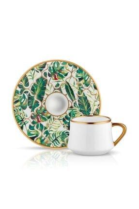 Koleksiyon1 Koleksiyon Sufi Türk Kahvesi St 6 Lı Amazon Ekvator