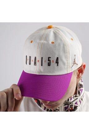 Nike Jordan H86 Quai 54 Paris Cap Jordan Şapka
