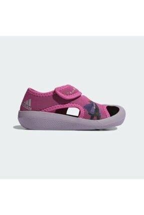 adidas Kız Çocuk Ayakkabı