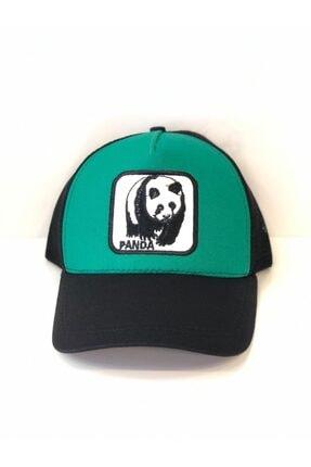 t&t Shop Unisex Baskılı Desenli Şapka Tt Shop