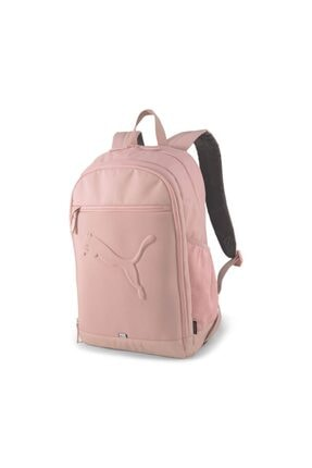 Puma Buzz Backpack Sırt Çantası - 07358139
