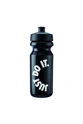 Nike Suluk - Bıg Mouth Graphıc Water Bottle 22Oz - N.OB.G5.058.22