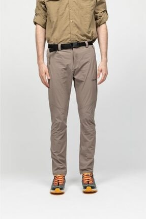 2AS Paruma Erkek Pantolon