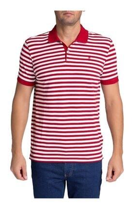 Pierre Cardin Tişört