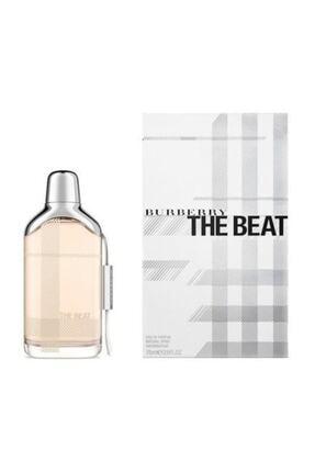 BURBERRY The Beat Edp 75 ml Kadın Parfüm 5045411331843