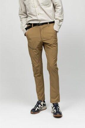 2AS Ponce Erkek Pantolon
