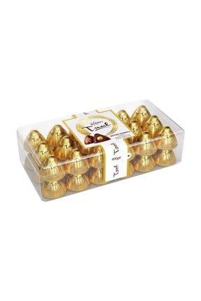 Şölen Tual Gold Çikolata