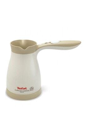 TEFAL Turkish Coffee Türk Kahvesi Makinesi 8000033853
